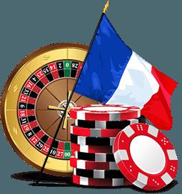 kansberekening frans roulette