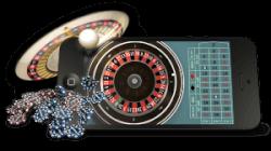 kansberekening roulette