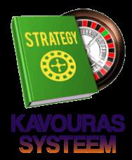 kavouras strategie